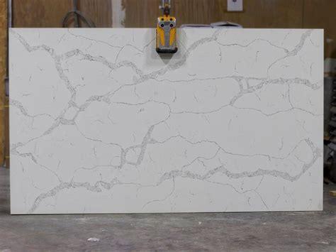 kitchen tile for backsplash erva design kitchen cabinets fabrication