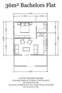 cabin building plans esp log homes standard plans