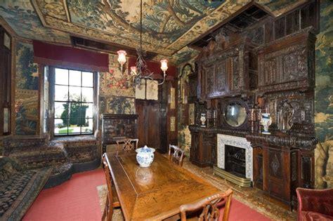 visite de hauteville house 224 guernesey maisons de victor hugo guernesey