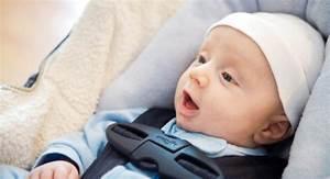 Auto Für Baby : kauftipps f r auto kindersitze babycenter ~ Jslefanu.com Haus und Dekorationen