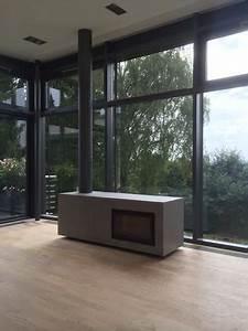Schornstein Bausatz Beton : kiimoto kamin kiimoto speicherkamine ~ Eleganceandgraceweddings.com Haus und Dekorationen