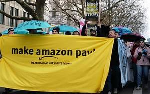 Black Friday 2018 Berlin : new york gir amazon 26 milliarder i subsidier for f hovedkvarteret innbyggerne protesterer ~ Buech-reservation.com Haus und Dekorationen