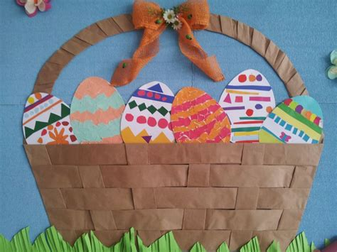 25 best ideas about easter bulletin boards on 355 | d2dec804b423ba0b6ad63b9363e76bd4