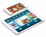 Lernen mit Apps: Die besten Lern-Apps für iPad & iPhone MacBook Pro - Specificaties - Apple (NL)