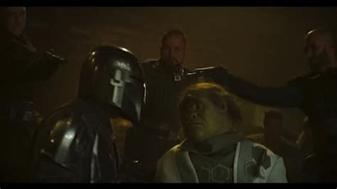 The Mandalorian season two - trailer | Metro Video