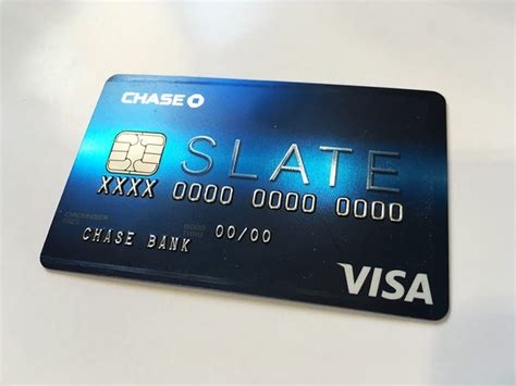 Chase Slate Credit Card 2018 Review — Should You Apply?. Mba International Business Salary. Abacus Financial Services La Fitness Puyallup. Stainless Steel Shelf Unit College In Indiana. Infrared 2 Person Sauna Chevy Muscle Cars Sale. 1 Bed Flats To Rent London Peak Of Ohio News. How Do I Write A Marketing Plan. West Beverly Hills High School. What Degree Is Needed To Become A Psychologist