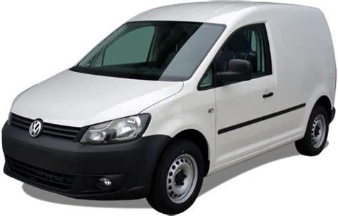precios versiones  especificaciones de la volkswagen
