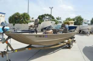 G3 Boats Sc by 2010 Used G3 Boats 1860 Sc Jon Boat For Sale 10 495