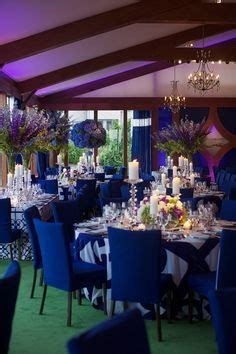 what does royal blue look like 1000 images about spectacular event decor on 9633