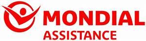 Mondial Assistance Le Mans : holiprom mondial assistance logo partenaire b2b holiprom ~ Maxctalentgroup.com Avis de Voitures