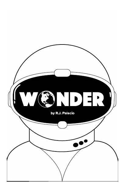 Wonder Penguin Bar Story