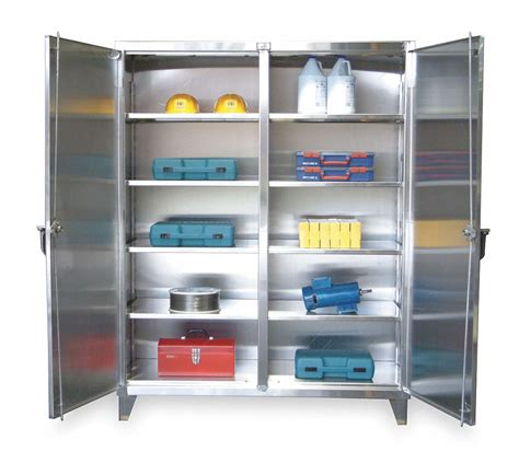 storage cabinets for kitchen model 36 usa 5857