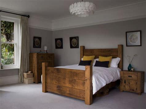 grey wood bedroom furniture incredible    gray