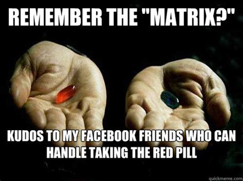 Blue Pill Red Pill Meme - pain pills meme memes
