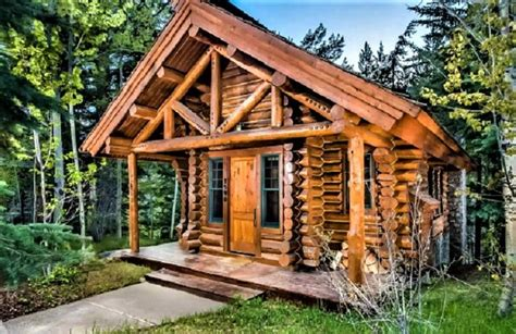 10 Amazing Airbnb Rentals Near U.S. National Parks ...