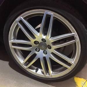 Jante Audi A1 : jantes a1 vers a3 sportback possible auto titre ~ Medecine-chirurgie-esthetiques.com Avis de Voitures