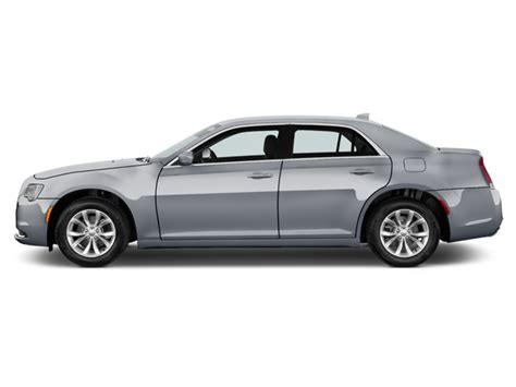 Chrysler 300s Specs by 2015 Chrysler 300 Specifications Car Specs Auto123