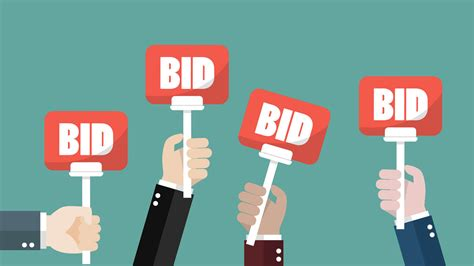 live bid auction change to adwords enhanced cpc removes bid cap to account