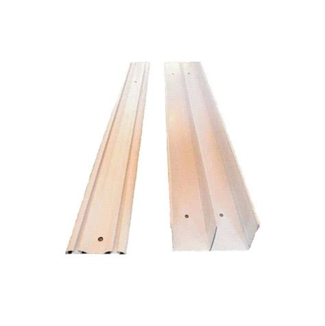 Closet Door Track Replacement by Sliding Closet Door Track Replacement Home Design Ideas