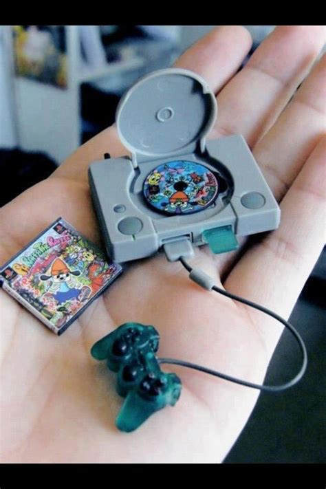 The Ps Classic Mini Playstation Forum