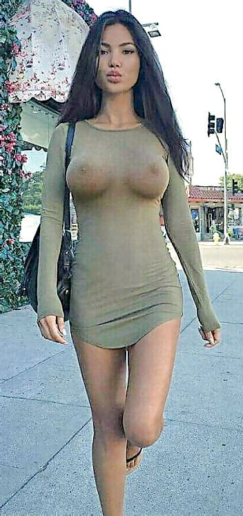 Very Short Very Tight Dresses Pics Xhamster