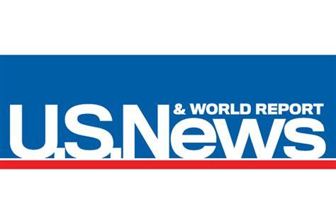 Shafrin Defines Precision Medicine for U.S. News and World ...