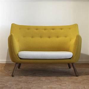 Sofa Dänisches Design : sofa d nisches design deutsche dekor 2018 online kaufen ~ Watch28wear.com Haus und Dekorationen