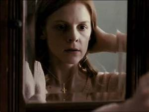 The Last Exorcism Part II Reviews - Metacritic