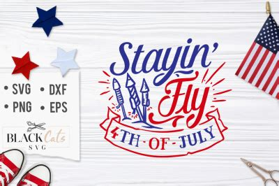 Stayin' fly on the 4th of july svg png, july fourth svg, periotic memorial day, america sunglass svg, digital download cut file for cricut $3.00 Download Stayin' Fly, 4th of July SVG Free - Download ...