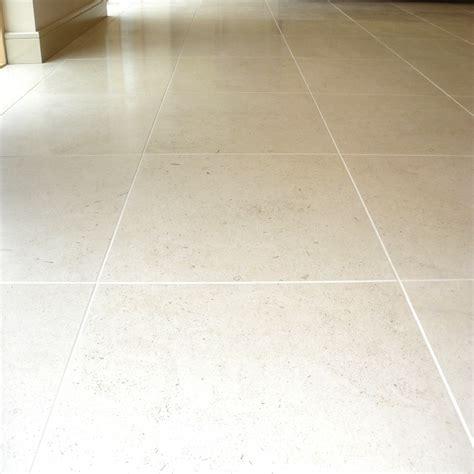 honed granite tile moleanos white honed mrs stone store