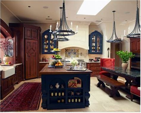 cuisine marocaine design decoration cuisine marocaine moderne deco maison moderne