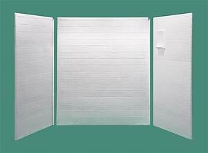 brighten up your bathroom with bathroom wall panels With pvc sheets for bathroom walls
