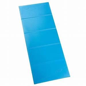 tapis de gym pliable decathlon With tapis de gym avec canapé padova