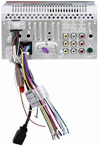 Boss Bv9366b Wiring Diagram