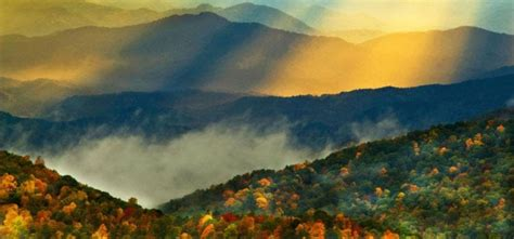 smoky mountain fall colors 4 favorite fall things to do in pigeon forge
