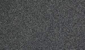 Granit Geflammt Gebürstet Unterschied : padang dunkel granit fliesen zum preis ab 28 90 m kaufen ninos naturstein fliesen ~ Orissabook.com Haus und Dekorationen