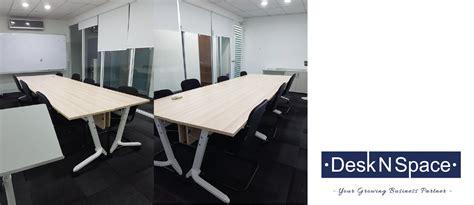 desknspace office johor bahru your growing