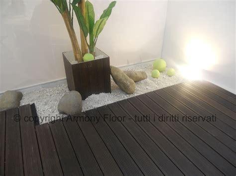 pavimento in legno per esterni prezzi parquet per esterni parquet da esterno prezzi