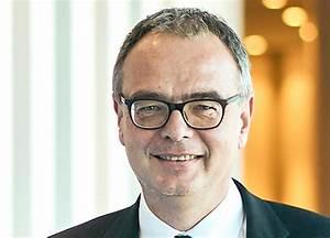Speaker: Rittal's Uwe Scharf | Accelerating Product ...