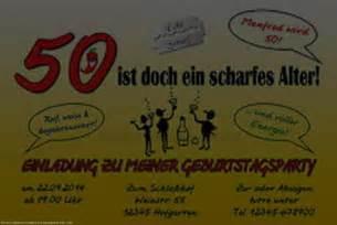 lustige sprüche zum 50 geburtstag frau lustige sprüche zum 50 geburtstag mann bnbnews co