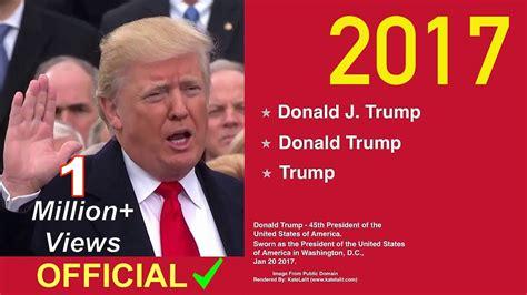 cer navi test 2017 us citizenship naturalization test 2017 official 100 test questions