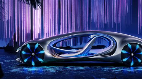 Flying cars, future cities among far-out tech at CES