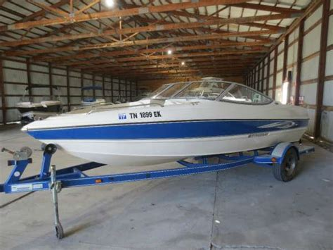 Boat Dealers Port Clinton Ohio by Stingray Boats For Sale In Port Clinton Ohio