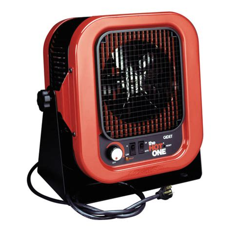 Best Garage Space Heater by Unique Best Space Heater For Garage 5 Electric Garage