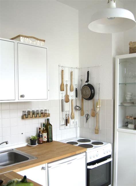 Kleine Wohnung Stauraum by At Least Kleine R 228 Ume Einrichten 5 Tricks F 252 R Die Mini