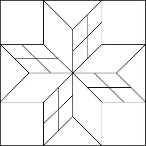 pattern blocks coloring sheets