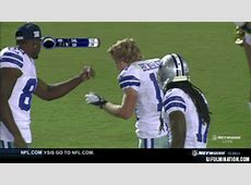Dez Bryant GIF Find & Share on GIPHY