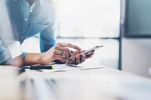 Tipps Bodenbelag Für Büro : mobiles b ro tipps f r das mobile arbeiten ~ Michelbontemps.com Haus und Dekorationen