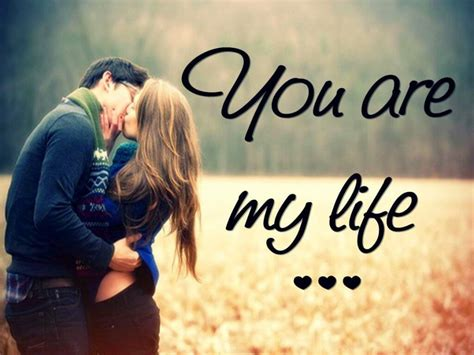 love dp romantic couple whatsapp dp profile pics