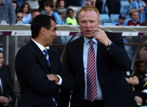 Soccer – Barclays Premier League – Aston Villa v Wigan ...